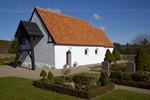 Lodbjerg Kirke